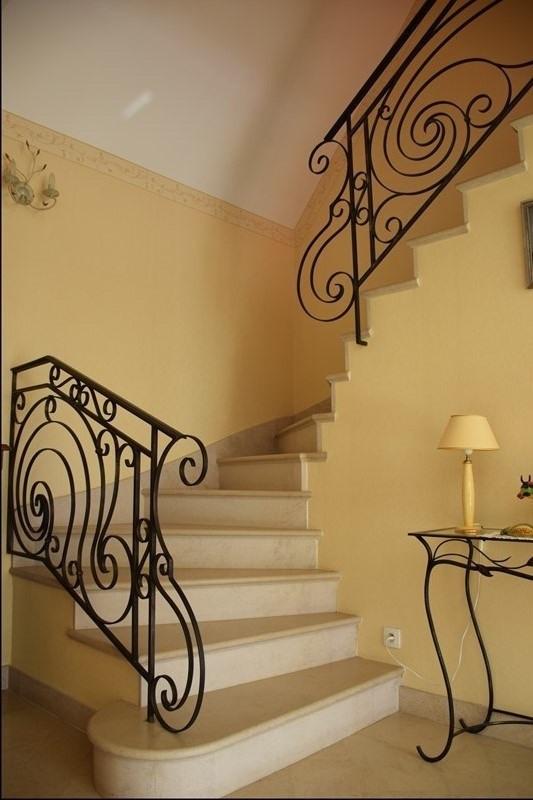 Vente maison / villa Argences 357000€ - Photo 2
