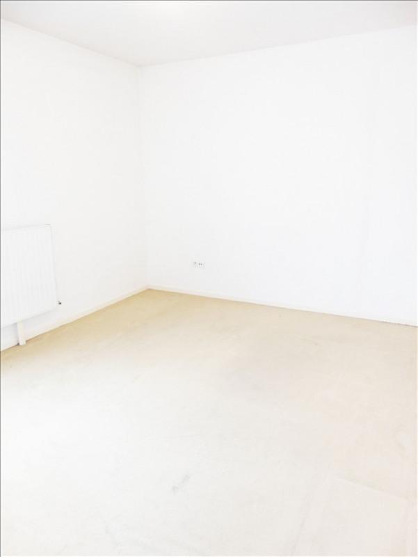 Rental apartment La plaine st denis 1385€ CC - Picture 3