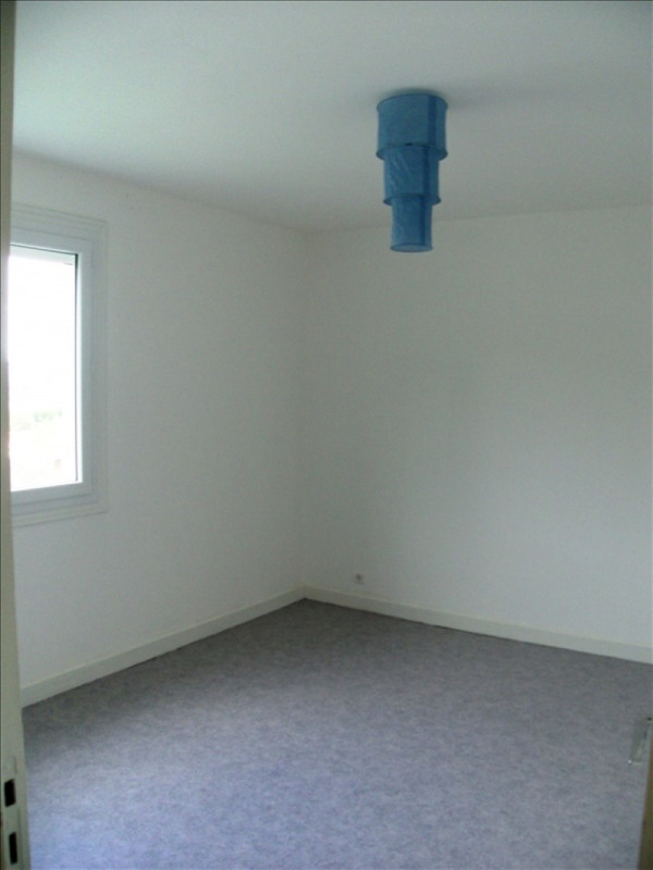 Vente appartement Perigueux 90 000€ - Photo 8