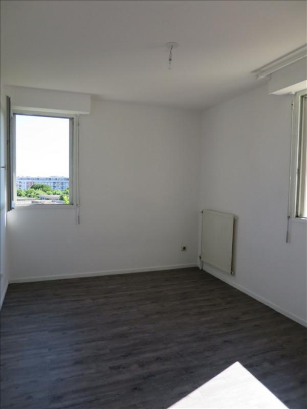 Location appartement Montpellier 693€ CC - Photo 3