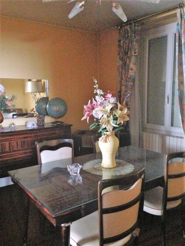 Produit d'investissement maison / villa Gennevilliers 840000€ - Photo 10