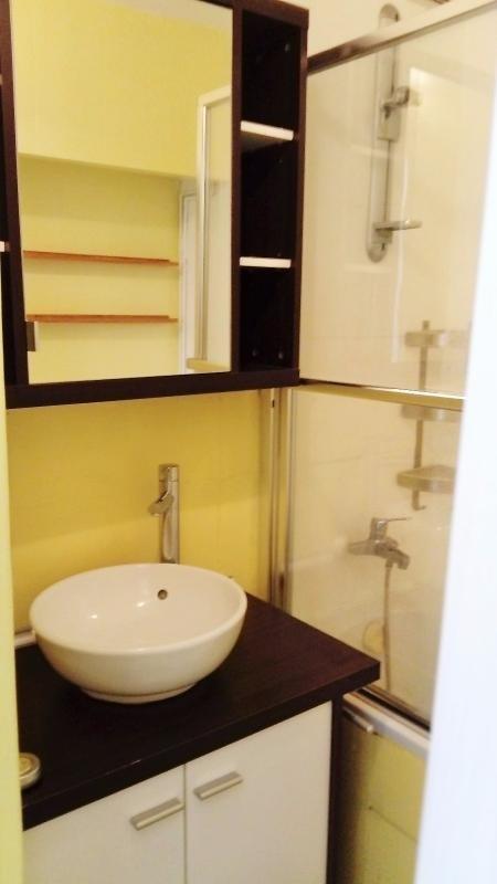 Vente appartement Sucy en brie 165000€ - Photo 8