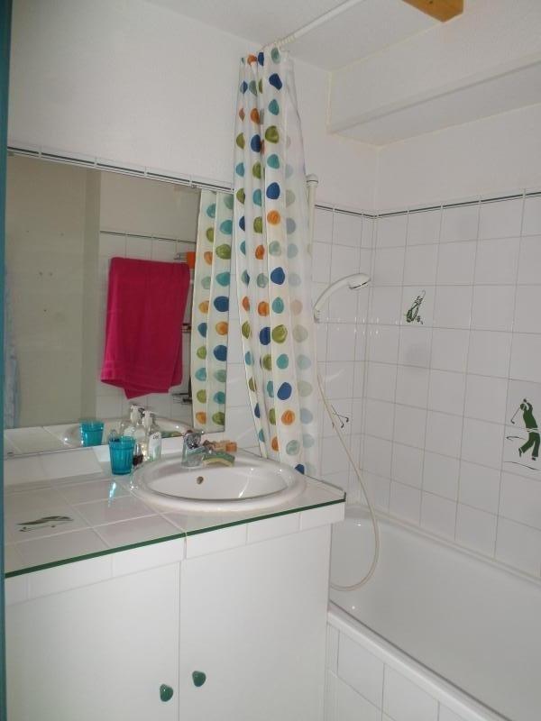 Vente appartement Pornic 183750€ - Photo 4