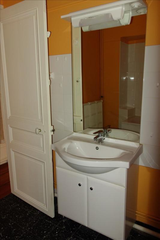Location appartement Roanne 710€ CC - Photo 6