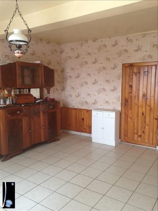Investment property house / villa La ferte sous jouarre 154000€ - Picture 3