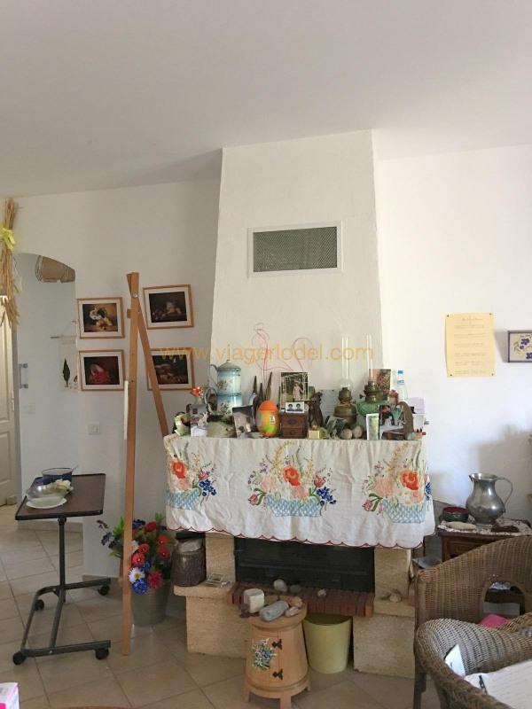 Viager maison / villa Cavaillon 56500€ - Photo 7