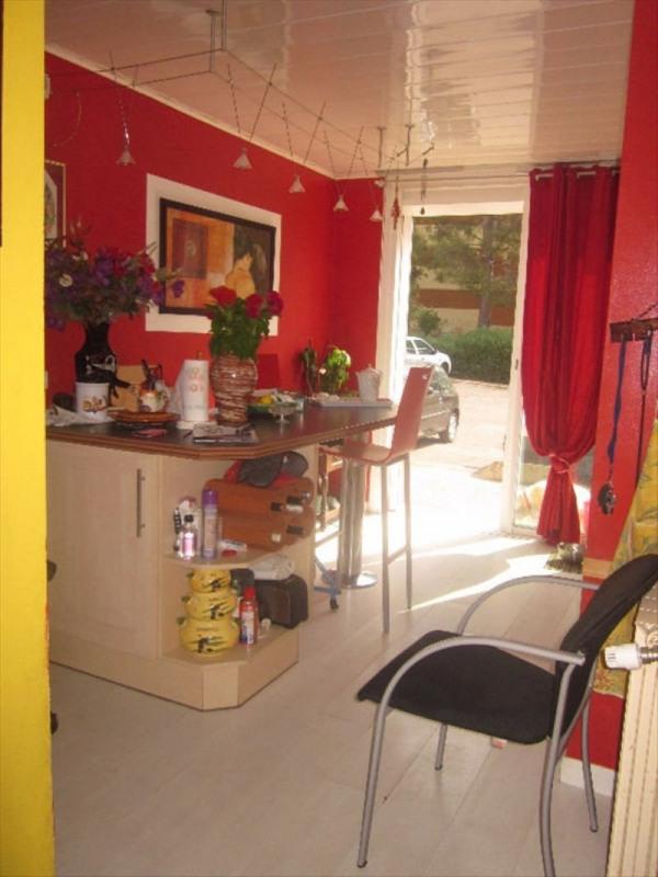 Venta  apartamento La seyne sur mer 122000€ - Fotografía 1