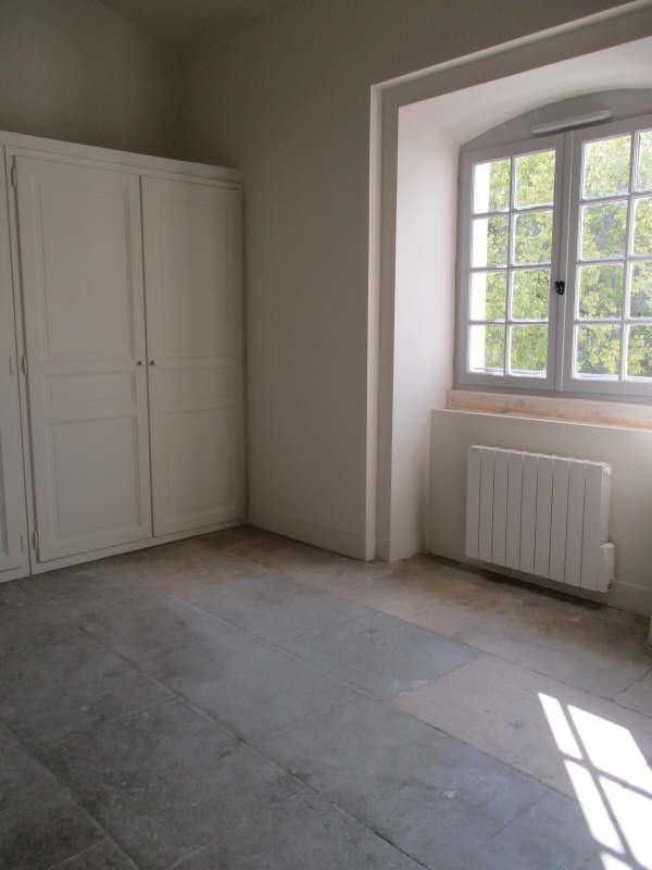 Location appartement Nimes 690€ CC - Photo 5