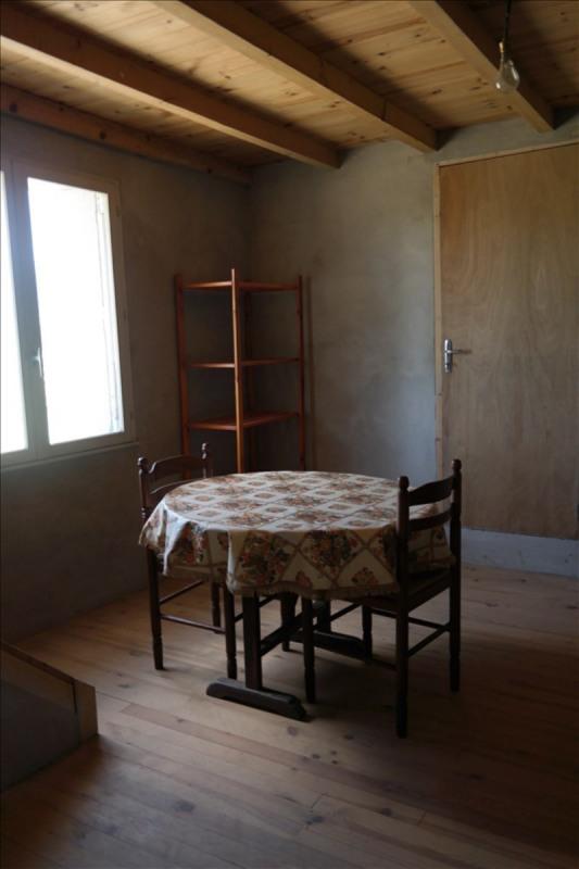Sale house / villa Nohic 97000€ - Picture 5