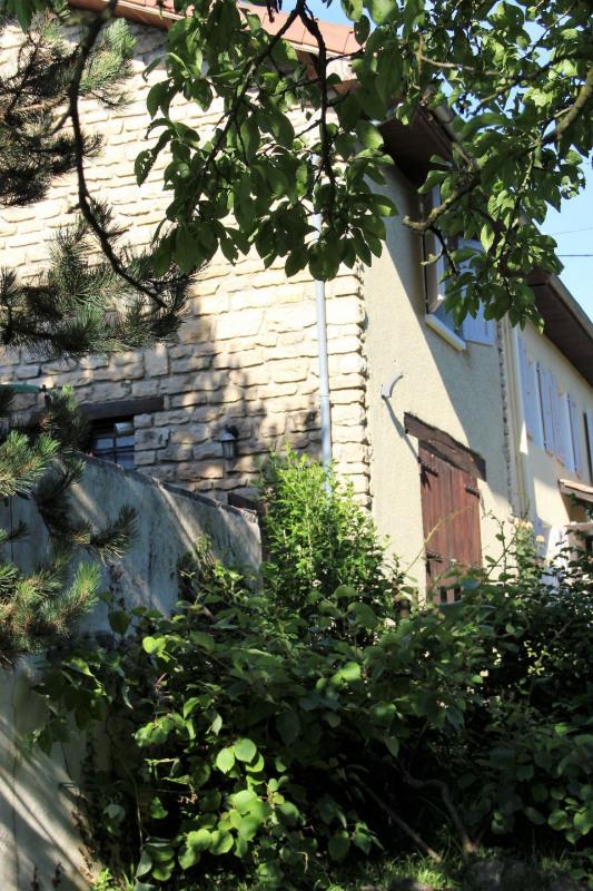 Vente maison / villa Saint savin 320000€ - Photo 6