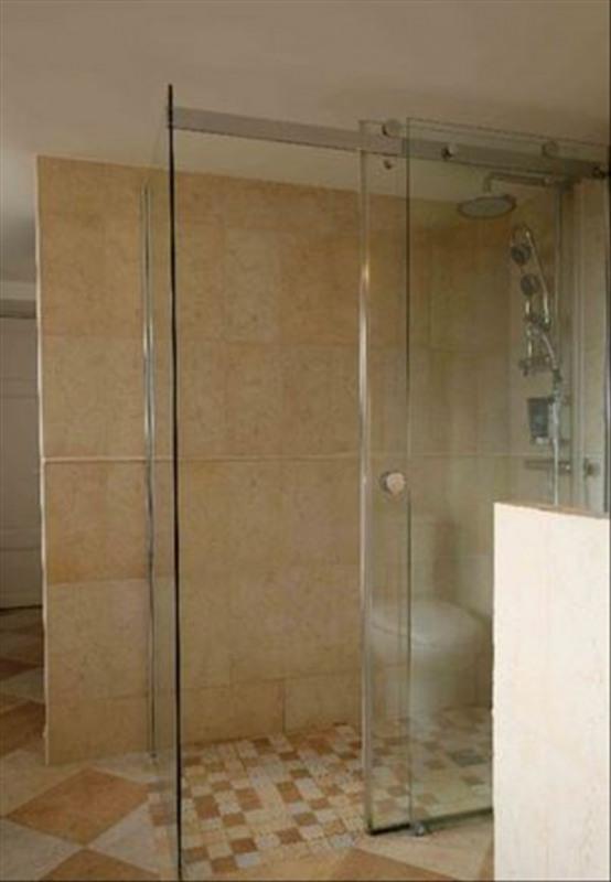Sale house / villa Marly-le-roi 790000€ - Picture 8