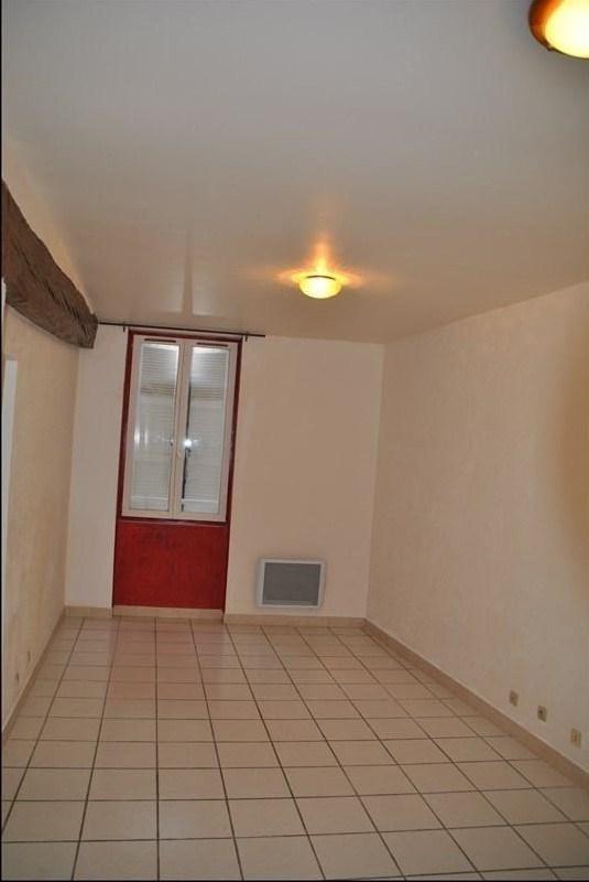 Vente appartement Montereau 75210€ - Photo 4