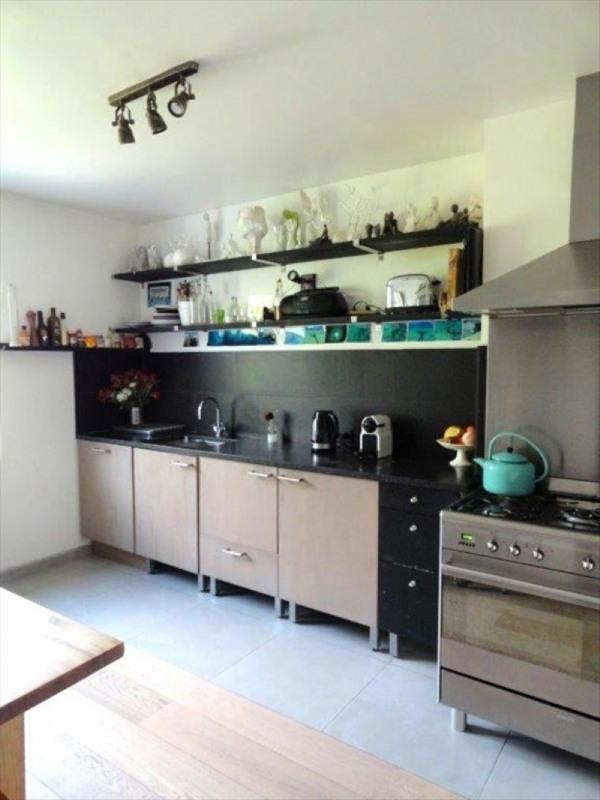 Vendita casa Feucherolles 795000€ - Fotografia 7