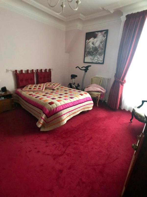 Vente appartement Paris 10ème 1095000€ - Photo 5