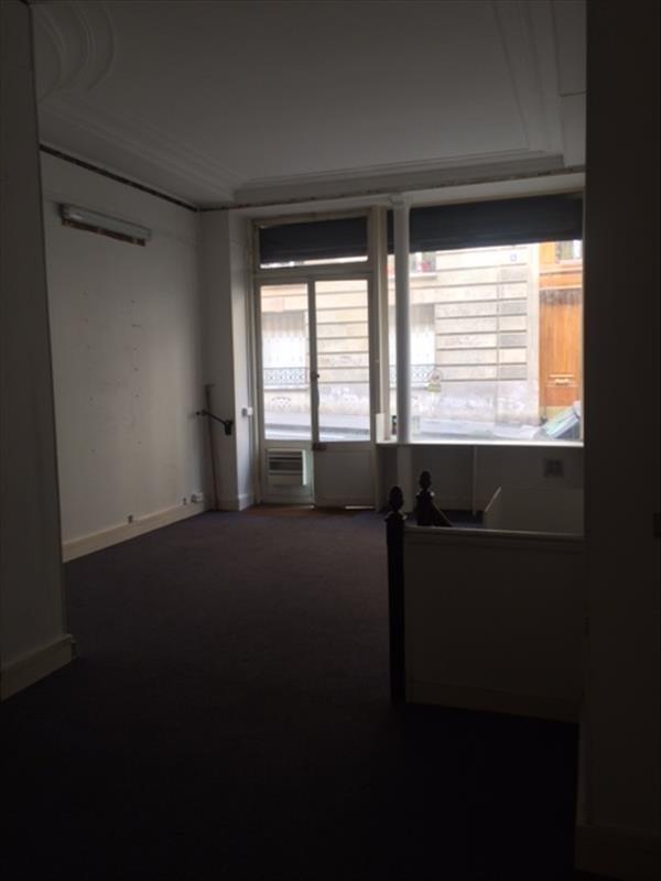 Location bureau Paris 9ème 1100€ HT/HC - Photo 6