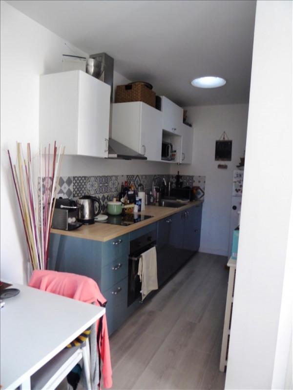 Vente appartement Lyon 8ème 139000€ - Photo 4