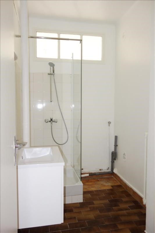 Location appartement Toulon 680€ CC - Photo 3