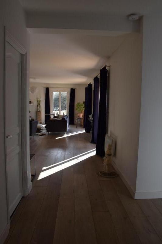 Vente de prestige maison / villa Eguilles 593000€ - Photo 6