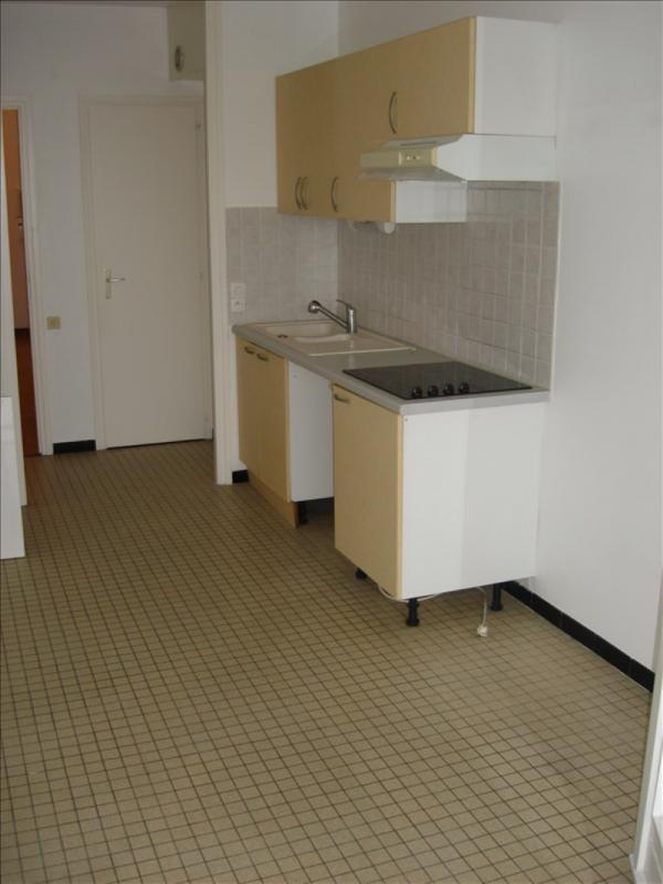Affitto appartamento Ferney voltaire 1655€ CC - Fotografia 3