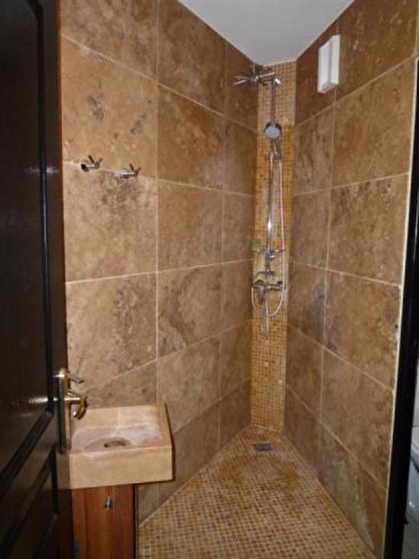 Vente appartement Pélissanne 308000€ - Photo 9