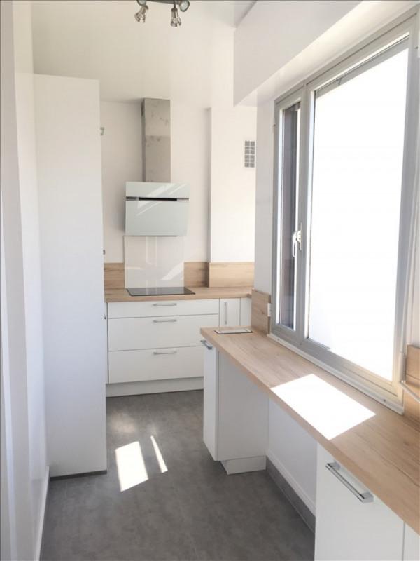 Location appartement Boulogne 2100€ CC - Photo 2