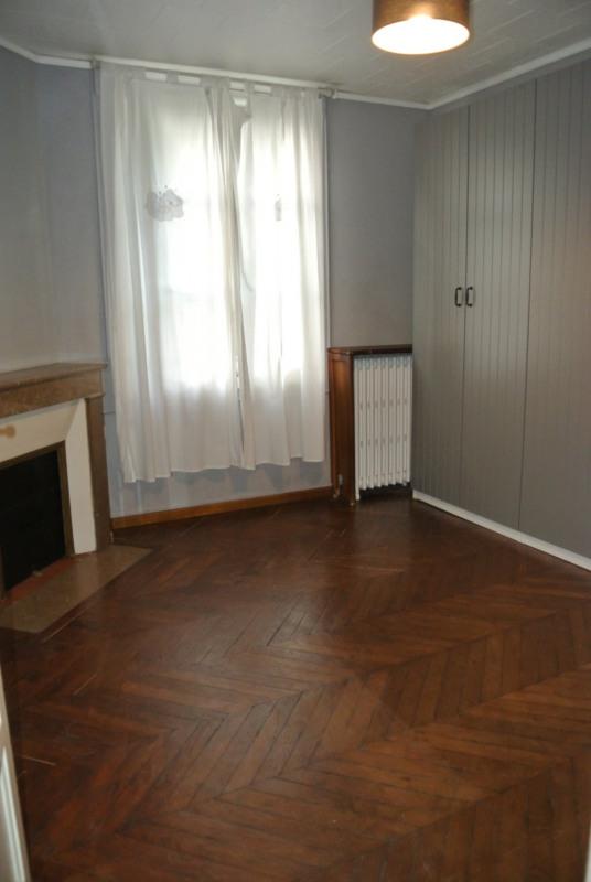 Vente appartement Le raincy 279000€ - Photo 6
