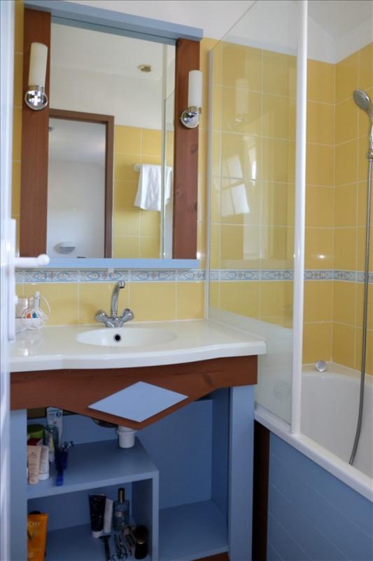 Vente maison / villa Talmont st hilaire 149000€ - Photo 9