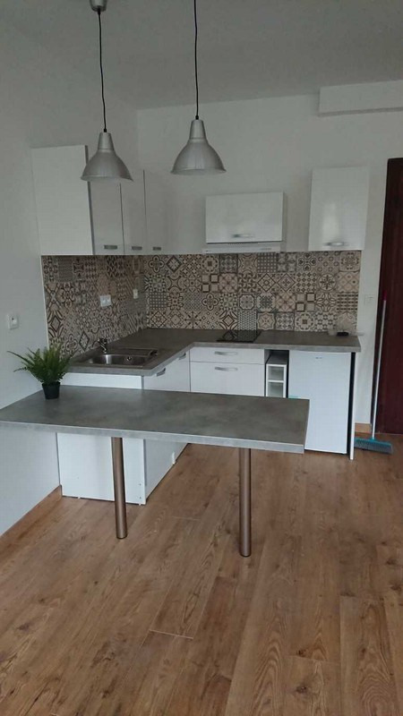 Affitto appartamento St germain en laye 750€ CC - Fotografia 5