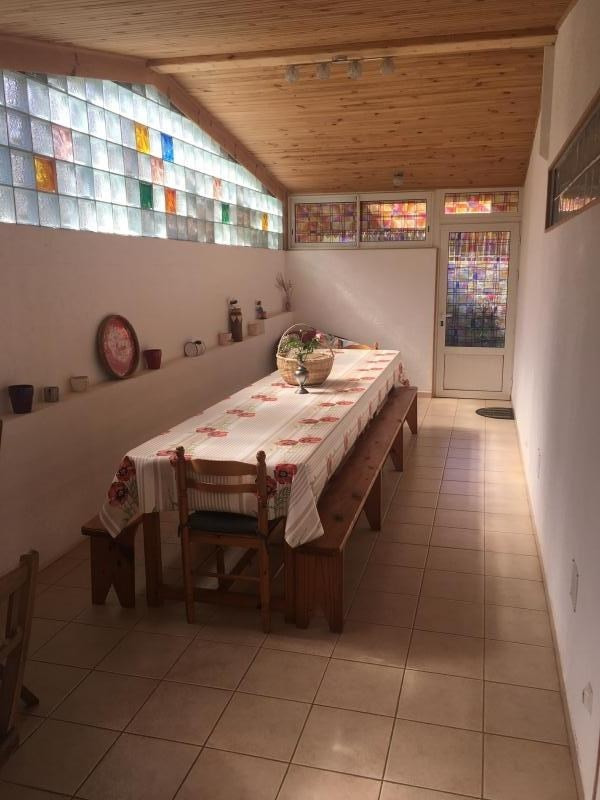Vente maison / villa St joseph 210000€ - Photo 3