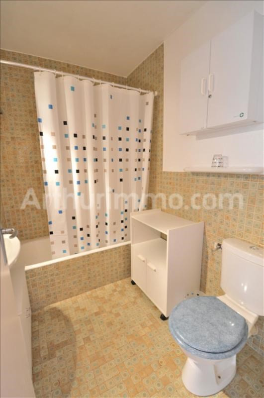 Vente appartement St aygulf 125 000€ - Photo 6