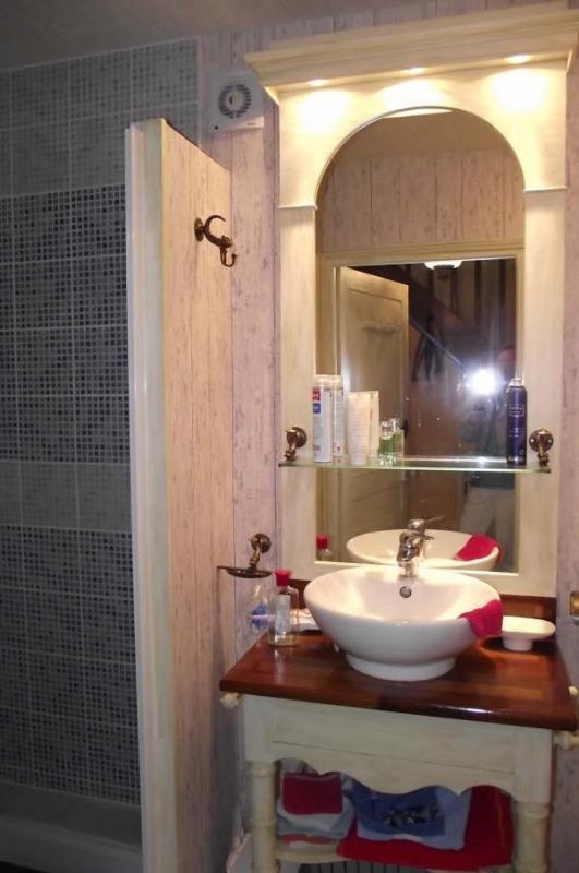 Vente maison / villa Secteur laignes 74000€ - Photo 11