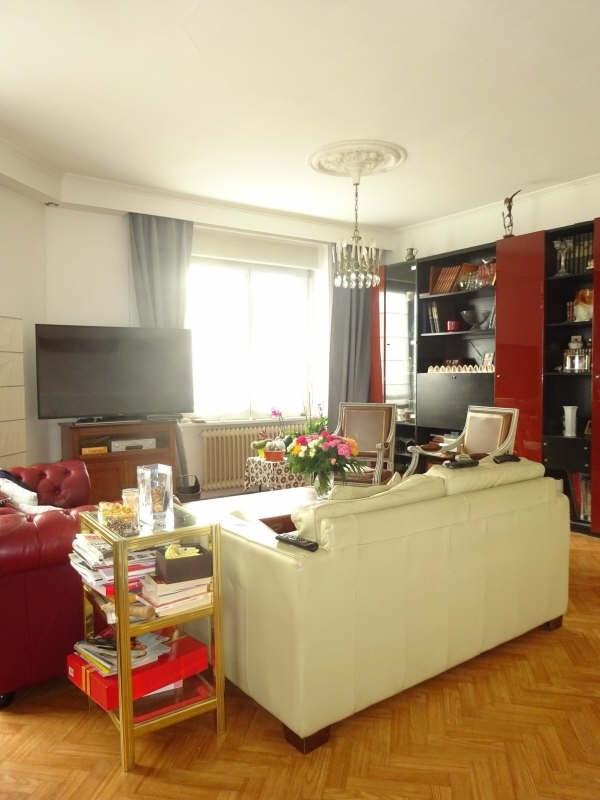 Vente maison / villa Brest 272000€ - Photo 2