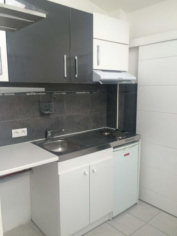 Location appartement Toulouse 448€ CC - Photo 4