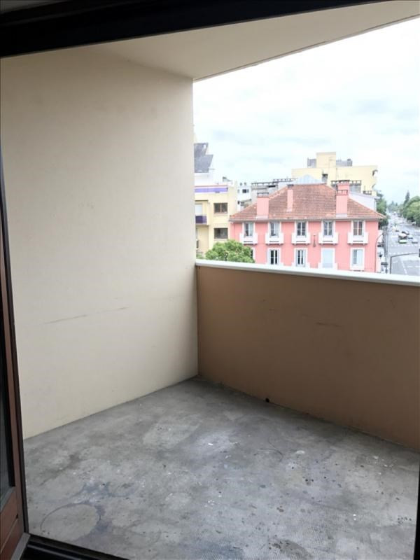 Rental apartment Pau 650€ CC - Picture 5