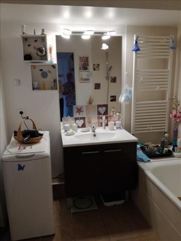 Vente appartement St marcellin 147000€ - Photo 5