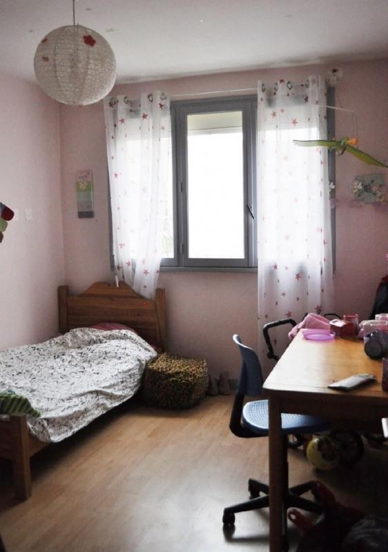 Sale apartment Tassin-la-demi-lune 265000€ - Picture 7