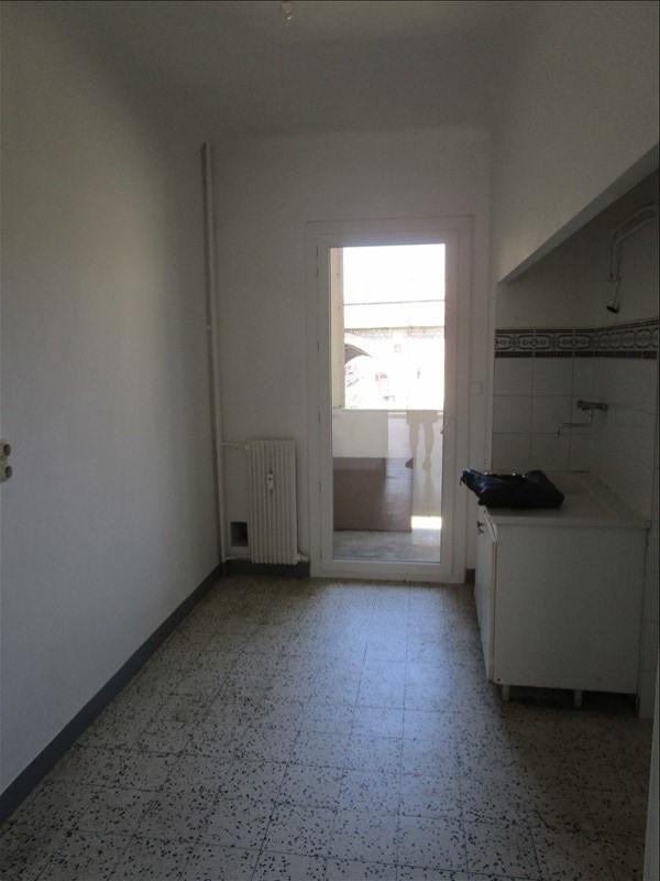 Location appartement Nimes 660€ CC - Photo 3