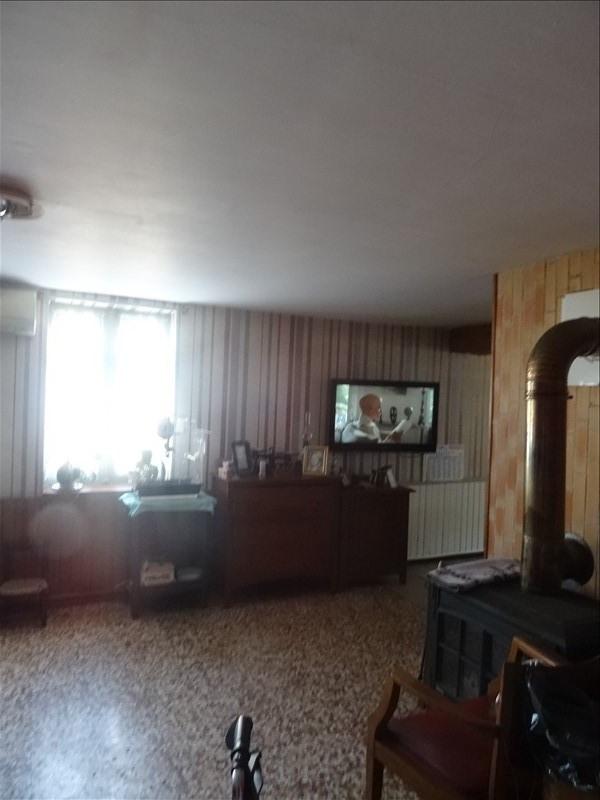 Vente maison / villa Chevagnes 117000€ - Photo 7