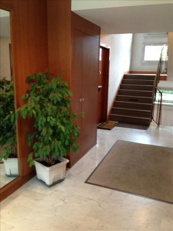 Vente appartement Les pavillons sous bois 274000€ - Photo 2
