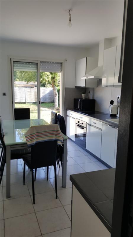 Vente maison / villa Martignas sur jalle 422000€ - Photo 5