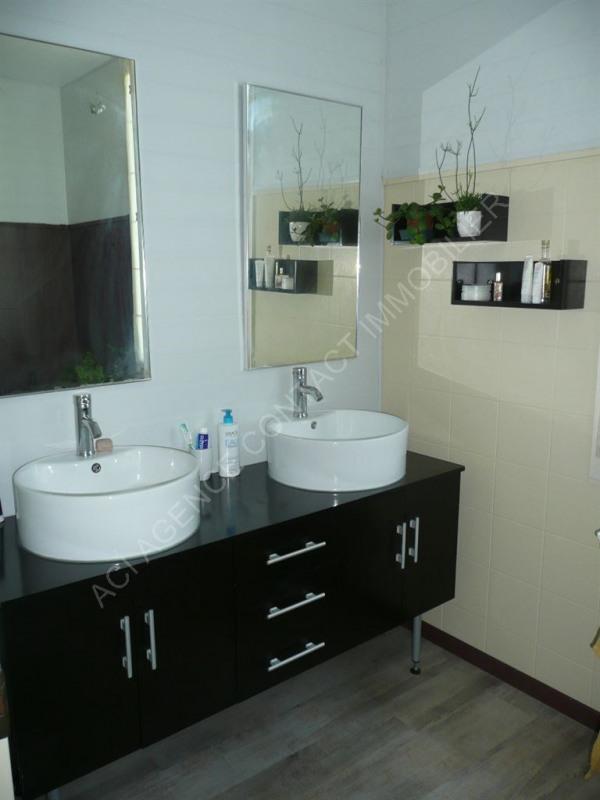 Vente maison / villa Mont de marsan 230000€ - Photo 4