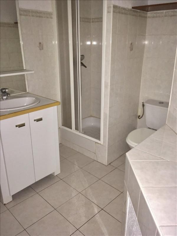 Location appartement Manosque 346€ CC - Photo 2