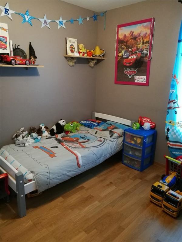 Venta  apartamento Mery 249000€ - Fotografía 6