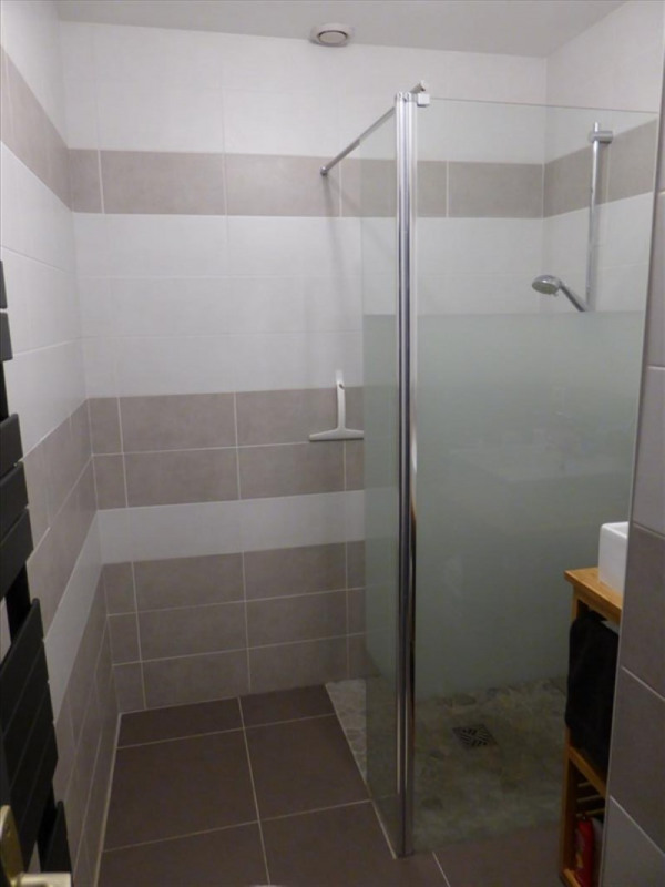 Sale house / villa Pont ste maxence 249000€ - Picture 6