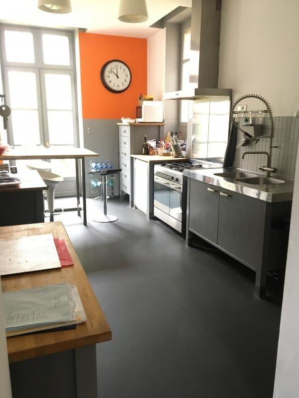 Deluxe sale house / villa Brive la gaillarde 638000€ - Picture 4