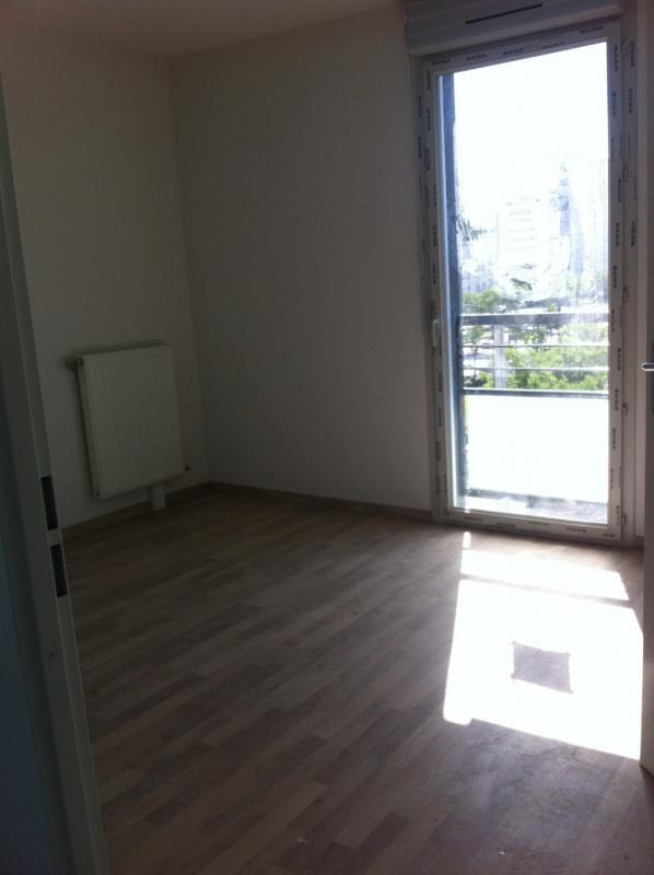 Location appartement Venissieux 810€ CC - Photo 4