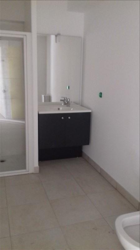 Location appartement Villenave d ornon 550€ CC - Photo 5