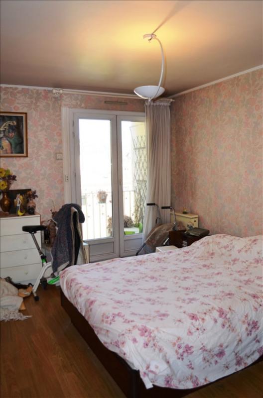 Vente appartement Vienne 105000€ - Photo 4