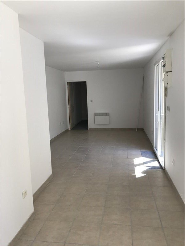 Vente maison / villa Marines 128 500€ - Photo 3