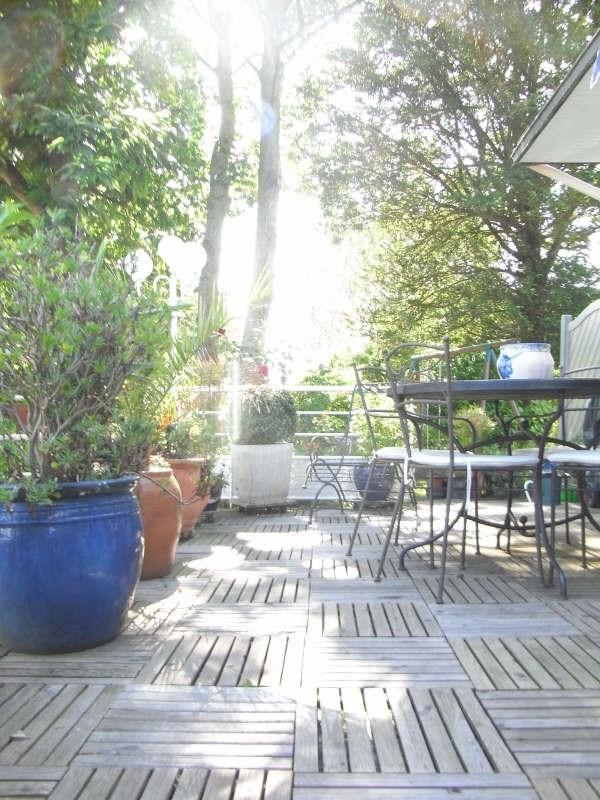 Deluxe sale house / villa Guipavas 420000€ - Picture 3